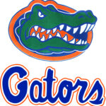 florida-gators-new-logo
